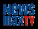Newsmax_TV
